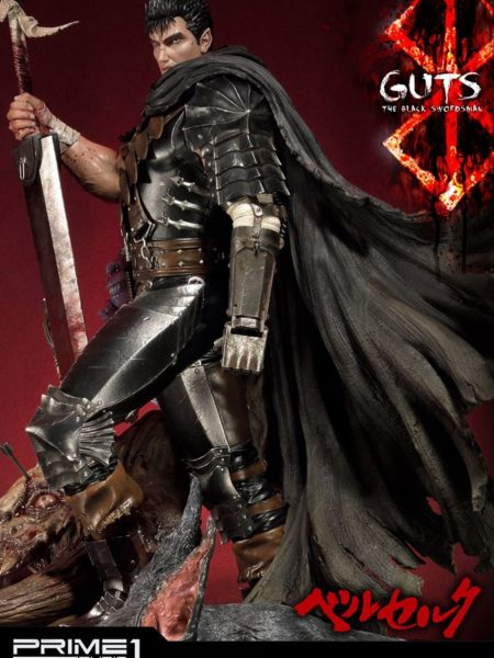 prime1-studio-berserk-guts-the-black-swordman-statue-toyslife-icon