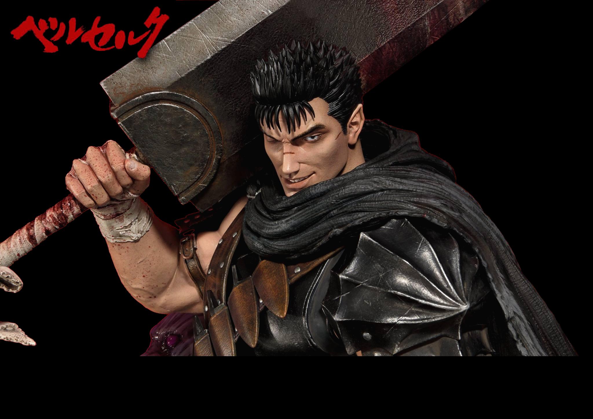 prime1-studio-berserk-guts-the-black-swordman-statue-toyslife