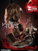 prime1-studio-berserk-nosferatu-zodd-in-human-toyslife-04