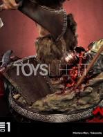 prime1-studio-berserk-nosferatu-zodd-in-human-toyslife-10