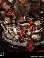 prime1-studio-berserk-nosferatu-zodd-in-human-toyslife-11