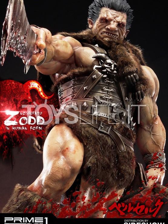 prime1-studio-berserk-nosferatu-zodd-in-human-toyslife-icon