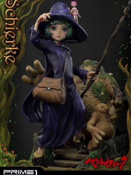 prime1-studio-berserk-shilke-1:4-bonus-version-statue-toyslife-icon