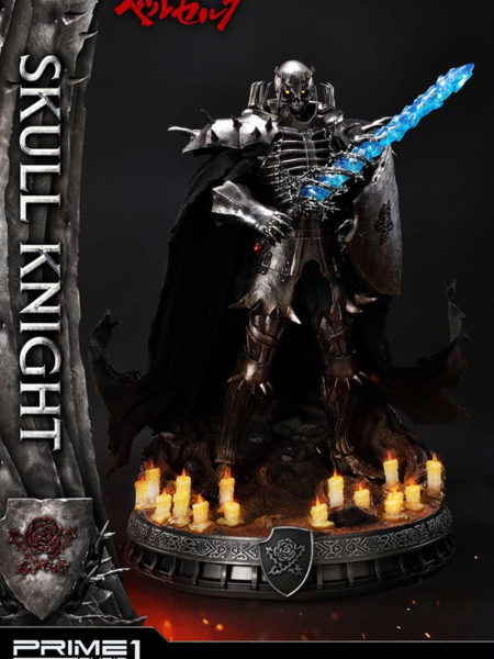 prime1-studio-berserk-skull-kinght-1:4-statue-toyslife-icon