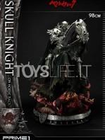 prime1-studio-berserk-skull-knight-on-horseback-1:4-statue-toyslife-01