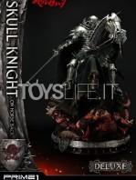 prime1-studio-berserk-skull-knight-on-horseback-1:4-statue-toyslife-02