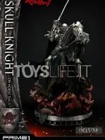 prime1-studio-berserk-skull-knight-on-horseback-1:4-statue-toyslife-03