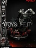 prime1-studio-berserk-skull-knight-on-horseback-1:4-statue-toyslife-04