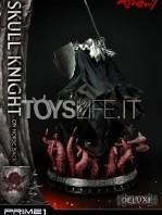 prime1-studio-berserk-skull-knight-on-horseback-1:4-statue-toyslife-05