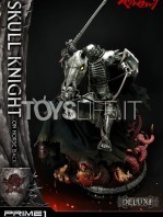 prime1-studio-berserk-skull-knight-on-horseback-1:4-statue-toyslife-06