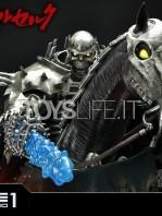 prime1-studio-berserk-skull-knight-on-horseback-1:4-statue-toyslife-07