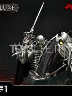 prime1-studio-berserk-skull-knight-on-horseback-1:4-statue-toyslife-08