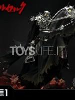 prime1-studio-berserk-skull-knight-on-horseback-1:4-statue-toyslife-09