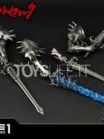 prime1-studio-berserk-skull-knight-on-horseback-1:4-statue-toyslife-10