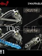 prime1-studio-berserk-skull-knight-on-horseback-1:4-statue-toyslife-11