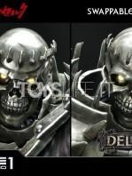 prime1-studio-berserk-skull-knight-on-horseback-1:4-statue-toyslife-12