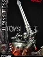 prime1-studio-berserk-skull-knight-on-horseback-1:4-statue-toyslife-13