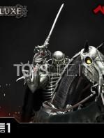 prime1-studio-berserk-skull-knight-on-horseback-1:4-statue-toyslife-14