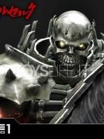 prime1-studio-berserk-skull-knight-on-horseback-1:4-statue-toyslife-15