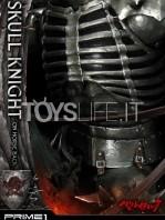 prime1-studio-berserk-skull-knight-on-horseback-1:4-statue-toyslife-17