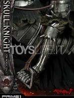 prime1-studio-berserk-skull-knight-on-horseback-1:4-statue-toyslife-18