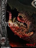 prime1-studio-berserk-skull-knight-on-horseback-1:4-statue-toyslife-19