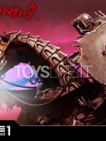 prime1-studio-berserk-skull-knight-on-horseback-1:4-statue-toyslife-20