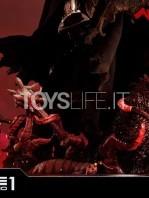 prime1-studio-berserk-skull-knight-on-horseback-1:4-statue-toyslife-21