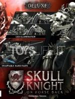 prime1-studio-berserk-skull-knight-on-horseback-1:4-statue-toyslife-23