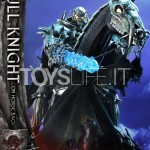 prime1-studio-berserk-skull-knight-on-horseback-1:4-statue-toyslife-icon