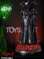 prime1-studio-berserk-void-leader-of-the-hand-1:4-statue-toyslife-03