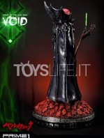 prime1-studio-berserk-void-leader-of-the-hand-1:4-statue-toyslife-04