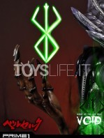 prime1-studio-berserk-void-leader-of-the-hand-1:4-statue-toyslife-07