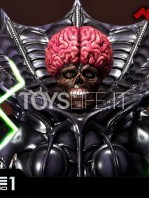 prime1-studio-berserk-void-leader-of-the-hand-1:4-statue-toyslife-09