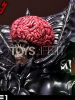 prime1-studio-berserk-void-leader-of-the-hand-1:4-statue-toyslife-10