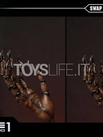 prime1-studio-berserk-void-leader-of-the-hand-1:4-statue-toyslife-13