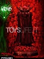 prime1-studio-berserk-void-leader-of-the-hand-1:4-statue-toyslife-14