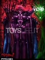 prime1-studio-berserk-void-leader-of-the-hand-1:4-statue-toyslife-15