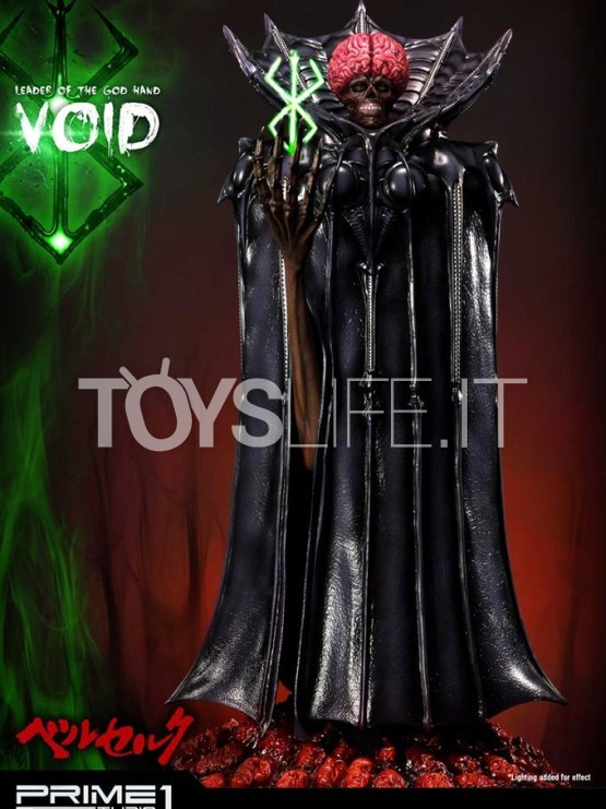 prime1-studio-berserk-void-leader-of-the-hand-1:4-statue-toyslife-icon