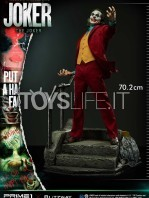 prime1-studio-blitzway-joker-the-joker-joaquin-phoenix-1:3-bonus-statue-toyslife-01