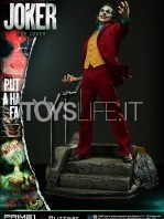 prime1-studio-blitzway-joker-the-joker-joaquin-phoenix-1:3-bonus-statue-toyslife-02