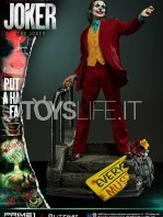 prime1-studio-blitzway-joker-the-joker-joaquin-phoenix-1:3-bonus-statue-toyslife-03