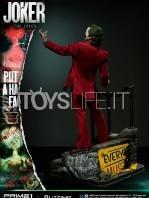 prime1-studio-blitzway-joker-the-joker-joaquin-phoenix-1:3-bonus-statue-toyslife-05