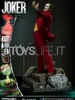 prime1-studio-blitzway-joker-the-joker-joaquin-phoenix-1:3-bonus-statue-toyslife-06