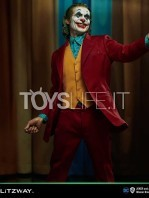prime1-studio-blitzway-joker-the-joker-joaquin-phoenix-1:3-bonus-statue-toyslife-07