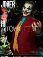 prime1-studio-blitzway-joker-the-joker-joaquin-phoenix-1:3-bonus-statue-toyslife-08