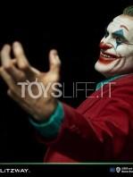 prime1-studio-blitzway-joker-the-joker-joaquin-phoenix-1:3-bonus-statue-toyslife-10