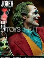 prime1-studio-blitzway-joker-the-joker-joaquin-phoenix-1:3-bonus-statue-toyslife-11