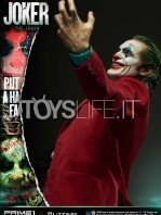 prime1-studio-blitzway-joker-the-joker-joaquin-phoenix-1:3-bonus-statue-toyslife-12
