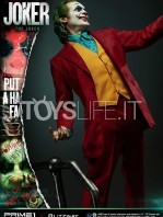 prime1-studio-blitzway-joker-the-joker-joaquin-phoenix-1:3-bonus-statue-toyslife-13